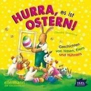 Bild von Hurra, es ist Ostern!
