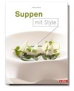 Bild von Suppen mit Style