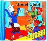 Bild von Hotel Globi Bd. 66 CD