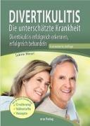 Bild von Divertikulitis- Die unterschätzte Krankheit